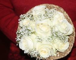 White Bouquet - X37