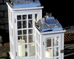 Lanterns for Weddings - X30