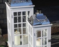 Wedding Lanterns - R24