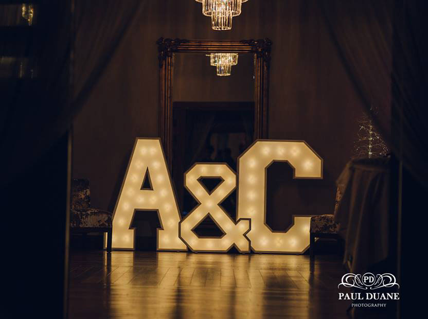 304 Bride and Grooms Initials (2)