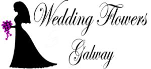 Wedding Flowers Galway